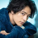 塩野瑛久、オスカープロモーション退所を発表「改めて俳優というものと向き合い…」