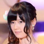 島崎遥香、「マッチングアプリもアリ」発言で意外に集まった共感の声のワケ