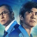 東日本大震災から10年『Fukushima 50』再上映決定