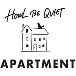 HOWL BE QUIET、新レーベル「APARTMENT」を設立 100回嘔吐が参加した新曲「ベストフレンド」の配信&MV公開が決定