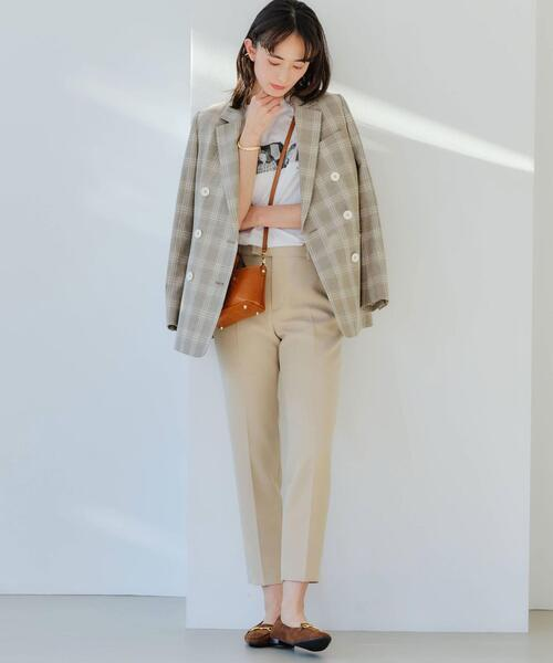 ◆FFC スティック パンツ <34-42サイズ>