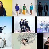 Sexy Zone、MV公開直後から話題沸騰の新曲をフルサイズ披露『CDTVライブ!ライブ!』
