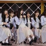 """乃木坂46が""""満9歳""""「9th YEAR BIRTHDAY LIVE」""""前夜祭""""を開催"""
