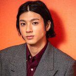 顔相鑑定(91):山田裕貴の人間離れした目から中年期以降の運勢を占う