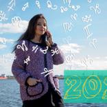 2021年版【12星座別】映画占い芸人・ますかた一真が贈る「勇気をもらえる映画のワンシーン」