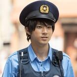 山田裕貴、『青のSP』で活躍回「いろいろと考えさせられる内容」