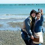 【全国映画動員ランキング1位~10位】『はな恋』好調!『ライアー×ライアー』もランクイン(2/20-2/21)
