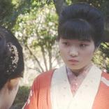 朝ドラ「おちょやん」名場面の裏側 東野絢香は「みなさんの愛を感じた」