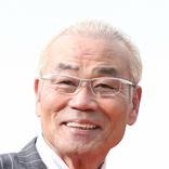 オール巨人 島田紳助さんにM―1審査員オファーも まさかの言葉にツッコミ「お前が作った番組やろ」
