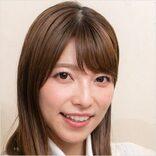 あの元人気艶系女優、「親バレしてない」動画発言に視聴者総ツッコミ!