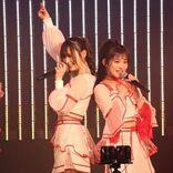 「NAMBATTLE公演~舞~」3クール目、短期間での成長に審査員陣も驚き