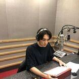 町田啓太「柔らかく優しい声に癒された」ナレーション姿公開に反響