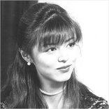 """武田久美子に「どんどん似てくる」娘・ソフィアが早くも放ち始めた""""色香"""""""