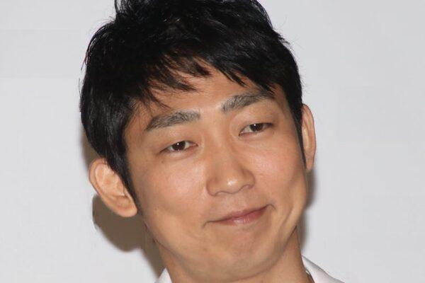 ノンスタイル石田明