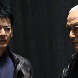 『24 JAPAN』ラスボスは竜雷太 ビクター・林が第20話で初登場