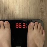 運動なしで3キロ減量。BASE FOODを2週間食べて実感したこと