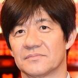 テレビ解説者・木村隆志の週刊テレ贔屓 第161回 『そろそろ にちようチャップリン』CMをはさまない芸人とネタに優しい番組