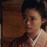 【明日2月25日のおちょやん】第59話 ヨシヲの素性に千代ショック!姉として精一杯フォローするが…