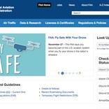 FAA、PW4000エンジン搭載機の検査を命令