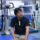 阪神暗黒時代の守護神・田村勤。「怪我に泣いた」からこそ選べた第二の人生