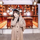 aikoの特別番組がスペシャで2か月連続放送、「探究!aikoスクープ」やライブ映像オンエア