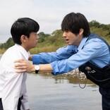 """『青のSP』""""三枝""""山田裕貴、生徒への熱い思いに感動の声 貧困、介護問題へも反響"""