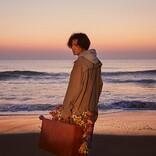 藤井風、『にじいろカルテ』主題歌の新曲「旅路」を3/1に配信