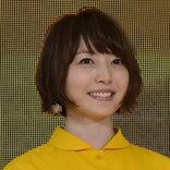 声優・花澤香菜、カラオケ中に見知らぬ客が部屋に その理由に視聴者恐怖