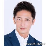 抱かれたい!40代のイケメン俳優ランキング