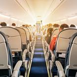 利用者満足度ランキング【2】みんなが満足した国内長距離旅行の移動手段は?