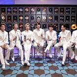 BTS、『MTV Unplugged』でコールドプレイのカヴァーを含む計5曲を披露「出演できて光栄」