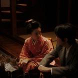 【明日2月26日のおちょやん】第60話 劇場に火を…追い詰められたヨシヲ、間一髪で助けたのは