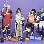 ジェニーハイ【アリーナジェニー】の振替公演が9月にぴあアリーナMMで開催