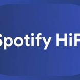 ロスレスなSpotify HiFiが年内リリースへ