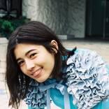 16歳でミラノコレクションデビュー!アリアナさくらが話した、初のMV出演や仕事についての思いとは?