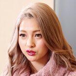 """ゆきぽよ激怒""""説教ドッキリ""""で後輩モデルが号泣!視聴者も「マジこえー」"""
