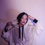 Cuushe、気鋭アーティスト多数参加のリミックス集『WAKEN Remixes』を3/10にリリース