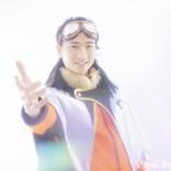 『キラメイジャー』庄司浩平、「下を向きがちだった」性格をワンダーな男・宝路が変えてくれた