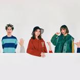 "FAITH、""愛すべき失敗""を綴った2ndアルバム『Sweet Error』発売決定 1stアルバム完全再現ライブを無料配信"