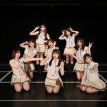 SKE48 竹内彩姫の卒業発表に同期ら号泣、今後はメンバーを支えるスタッフ側へ