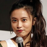 「千葉県ってくそダサい」 MCの発言に出身・小島瑠璃子が完璧な一言