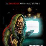 伝説的オムニバスホラーのドラマ版「クリープショー」 シーズン1がボックス仕様でBD・DVDリリース[ホラー通信]