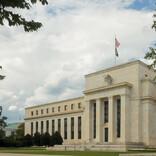 パウエル議長は長期金利上昇を容認⁉