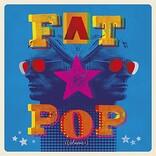 ポール・ウェラー、5月発売のニューALから新曲「コズミック・フリンジズ」を先行リリース