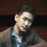 小野田龍之介、初アルバムとして20周年コンサートのライブ盤をリリース インターネットサイン会の開催も決定