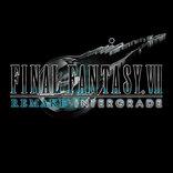 PS5用ソフト『FINAL FANTASY VII REMAKE INTERGRADE』発売決定、トレーラー動画公開 スマホタイトル2本も発表