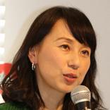 東尾理子、ウッズ事故で競技への影響を解説 言葉詰まらせ「生きていてくれて良かった」