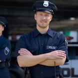 欧州の自粛警察は「本当の警察」だった…店も客も罰金刑