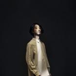 大橋トリオ、豪華ツアーメンバーとの息の合った演奏を聴かせる「はじまりの唄」ライブ映像公開