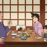 親切心が禍を招く!?アニメ『名探偵コナン』第999話のお話をご紹介!